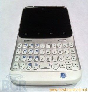ATT-HTC-Status