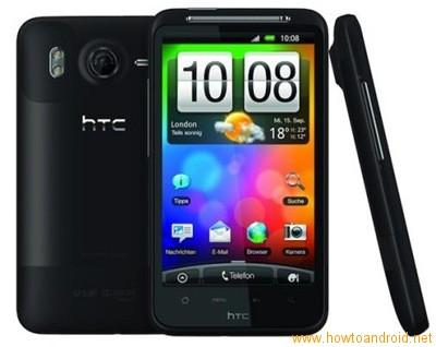 HTC-Desire-HD_three_3