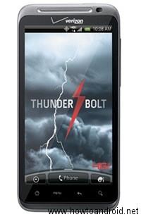 HTC-Thunderbolt-cell-phone-verizon