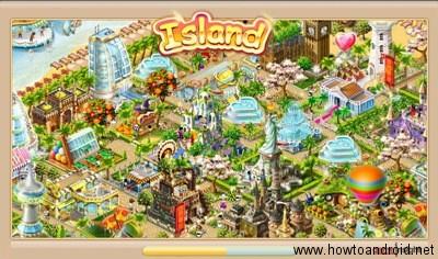 Paradise_Island_1