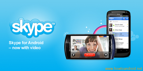 skype_android_video_call