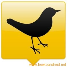 tweetdeck_android_logo