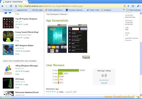 user_review_android_market_1