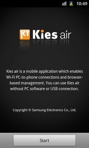 Kies_air_1