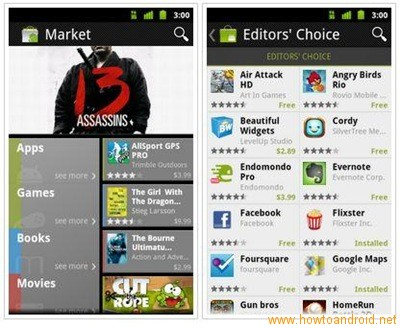 android_market_update_1
