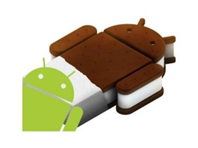 Android-4.0-Ice-Cream-Sandwich-nexus-prime