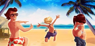 Download-Paradise-Island-Android-game