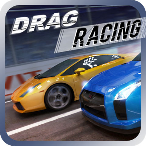 Drag-Racing-for-Android