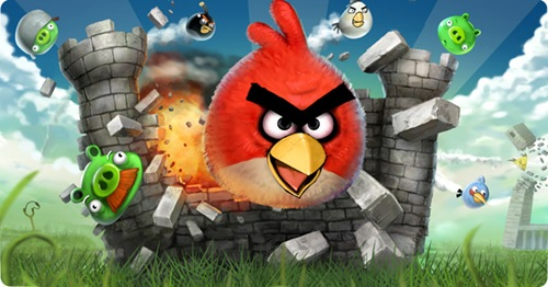 angrybirds_android