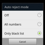 auto_call_reject_mode_android