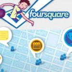 foursquare_android_update
