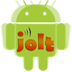 jolt_android