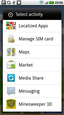 localized_android_app_2