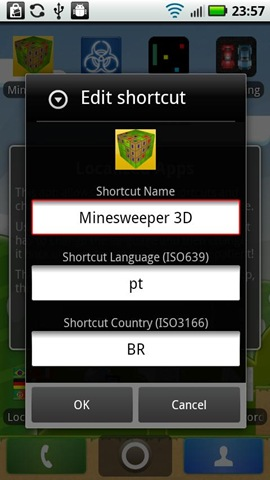 localized_android_app_3