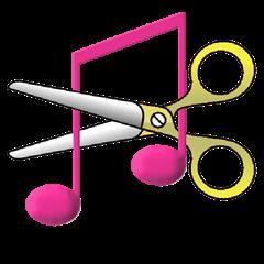 ringdroid_logo