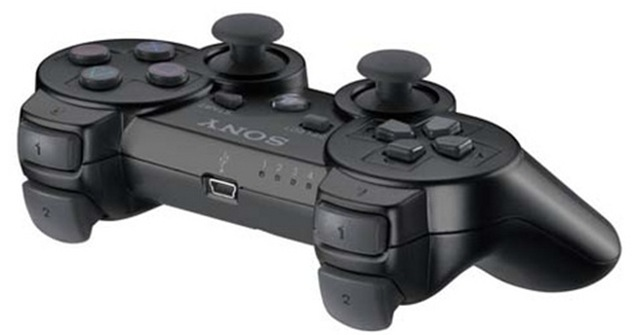 sony_sixaxis_controller_android