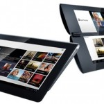 sony-tablet-s1-s2-tabletp-tablets