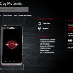 DROID_BIONIC_Motorola