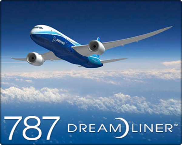 boeing787_dreamliner_android